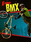 img - for BMX (Extreme) book / textbook / text book