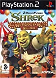 echange, troc Shrek Carnival Craze