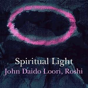 Spiritual Light Speech