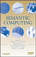 Semantic Computing ebook download