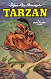 Tarzan: The Jesse Marsh Years Volume 11