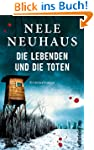 Die Lebenden und die Toten (Pia Kirch...