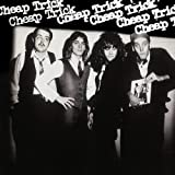 Cheap Trick Remasteredpar Cheap Trick
