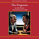The Forgotten | Elie Wiesel