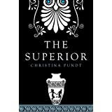 The Superior