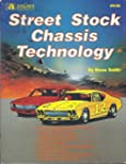 Street Stock Chassis Technology
