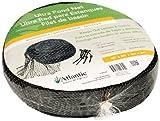 Atlantic Water Gardens Pond Net, 20-Feet by 20-Feet Size: 20' x 20' Outdoor/Garden/Yard Maintenance (Patio & Lawn upkeep)