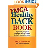 YMCA Healthy Back Book