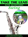 Take the Lead Swing: Alto Sax