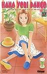Hana Yori Dango, tome 27
