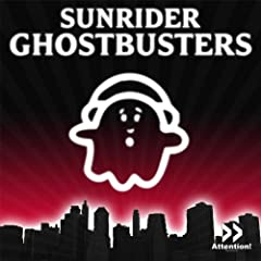 Ghostbusters (Radio Mix)