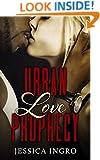 Urban Love Prophecy