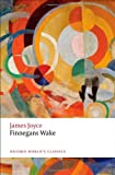 Finnegans Wake (Oxford Worlds Classics)