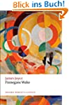 Finnegans Wake (Oxford World's Classics)