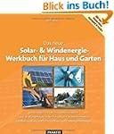 Das neue Solar- & Windenergie Werkbuc...