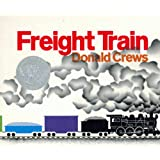 Freight Train Brd