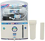 Aqua Fresh 12 Liters Water Purifier (White)
