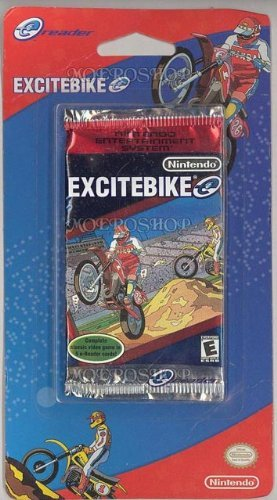 e-reader-excitebike-game-boy-advance