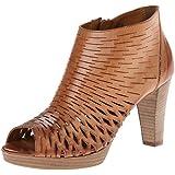 Paul Green Women's Bravo Dress Sandal