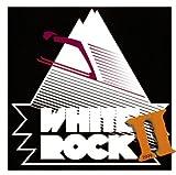 White Rock 2 by Rick Wakeman
