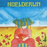 Hoelderlin by Hoelderlin (2011-03-11)