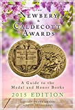 img - for Newbery & Caldecott Awards (Newbery and Caldecott Awards) book / textbook / text book