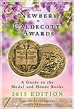 Newbery and Caldecott Awards (Newbery and Caldecott Awards)