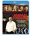 AnimalKingdom [Blu-Ray]<br>$386.00