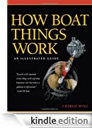 How Boat Things Work: An Illustrated Guide [Edizione Kindle]