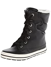 Keds Women's Droplet Leather Snow Boot