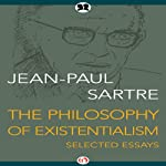 Philosophy of Existentialism: Selected Essays   Jean-Paul Sartre