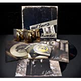 A Letter Home (Limited Deluxe Edition Box Set) [180g Vinyl LP + CD + DVD + Digital Copy]