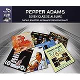 7 Classic Albums