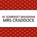 Mrs Craddock | W. Somerset Maugham