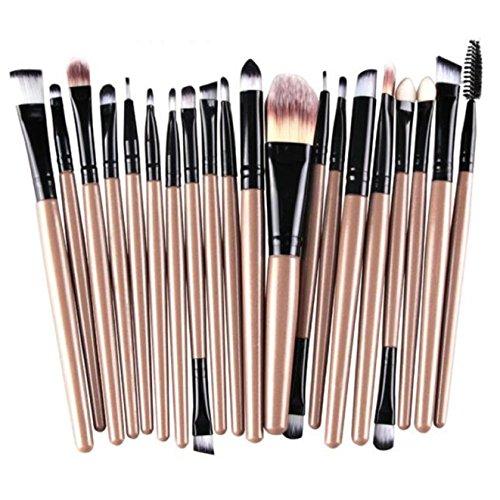 demarkt-pro-wool-make-up-brush-set-20-pcs-makeup-brush-set-tools-make-up-toiletry-kit-gold