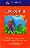 img - for Patients Guide to Leukemia book / textbook / text book