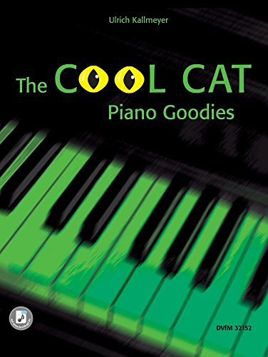 the-cool-cat-piano-goodies