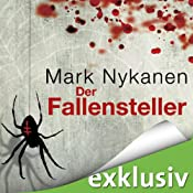 H&ouml;rbuch Der Fallensteller