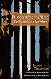 img - for Prisoner without a Name Cell without a Number (Americas) by Timerman (1-Sep-2002) Paperback book / textbook / text book
