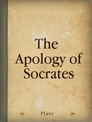 the apology of socrates essay questions