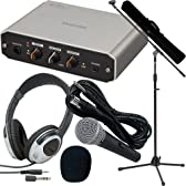 TASCAM US-100(9757408203)