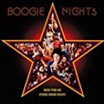V1 Boogie Nights