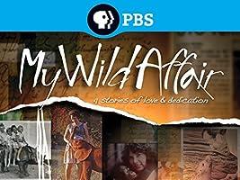 My Wild Affair Season 1