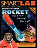 img - for SMARTLAB: Remote Control Rocket book / textbook / text book