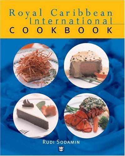 royal-caribbean-international-cookbook-by-sodamin-rudi-9-8-2001