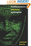 Mathematics without Apologies: Portra...