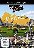 Vista Point Vienna Austria [DVD] [2013] [NTSC]