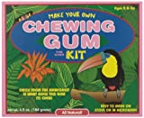 Verve Chewing Gum Kit, 6.5-Ounce Boxes (Pack of 2)