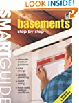 Smart Guide: Basements, 2nd Edition:...