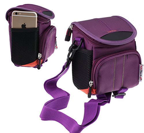 navitech-purple-digital-camera-case-bag-for-the-nikon-coolpix-a900-coolpix-a300-coolpix-b500-coolpix